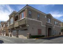 View 9303 Gilcrease Ave # 1115 Las Vegas NV