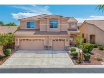 View 5845 Farmhouse Ct Las Vegas NV
