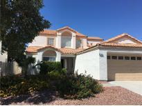 View 8328 Harbour Shores Ct Las Vegas NV