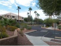 View 10524 Autumn Pine Ave # 205 Las Vegas NV