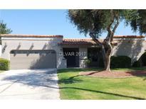 View 5330 Edna Ave Las Vegas NV