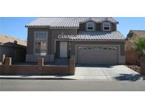 View 637 Rubber Tree Ave North Las Vegas NV