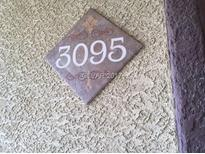 View 6955 Durango Dr # 3095 Las Vegas NV