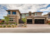 View 4204 Lapis Ridge Ct Las Vegas NV