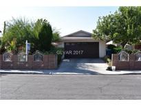 View 701 Cactus Bloom Ln Las Vegas NV