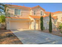View 1022 Edgestone Mark Ave Las Vegas NV