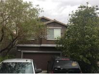 View 3947 Falling Heart Ct Las Vegas NV