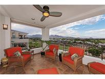 View 9200 Tesoras Dr # 401 Las Vegas NV