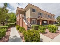 View 10553 Pine Glen Ave # 202 Las Vegas NV