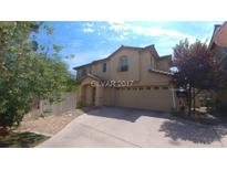 View 6039 Carlisle Crest Ln Las Vegas NV