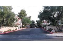 View 3363 Pavlo St Las Vegas NV