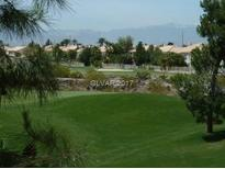 View 2251 Wigwam # 1726 Henderson NV