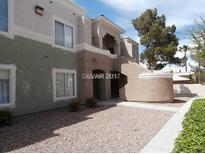 View 8070 W Russell Rd # 1090 Las Vegas NV