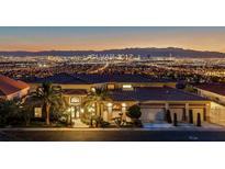 View 1720 Hardrock St Las Vegas NV