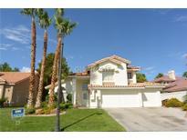 View 5209 Sandy Cactus Ln Las Vegas NV