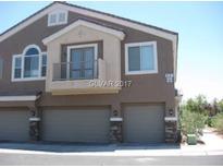 View 9157 Fish Tail Ave # 101 Las Vegas NV
