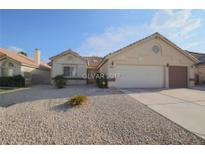 View 3113 Nebulous Cir North Las Vegas NV