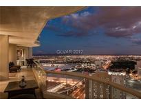 View 2857 Paradise Rd # 3201 Las Vegas NV