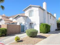View 917 Radiant Star St Las Vegas NV