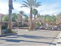 View 10245 Maryland # 2215 Las Vegas NV