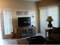 View 401 Pine Haven St # 106 Las Vegas NV