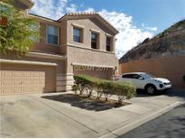 View 234 Ability Point Ct Henderson NV