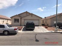 View 3830 Sorrowing Sparrow Ct North Las Vegas NV