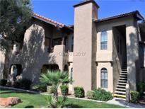 View 4055 Nook Way # C Las Vegas NV