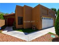 View 3845 Dream St Las Vegas NV