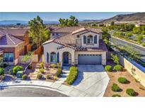 View 11769 Del Sur Ave Las Vegas NV