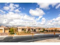 View 6215 N Eula St # Lot 6 Las Vegas NV