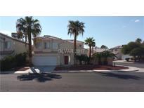View 7241 Buglehorn St Las Vegas NV