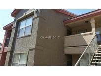 View 8000 Badura Ave # 2007 Las Vegas NV