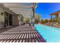 View 9806 Buttermilk Falls St Las Vegas NV