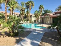 View 8000 W Badura Ave # 1043 Las Vegas NV