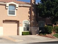 View 10114 Rocky Tree St Las Vegas NV
