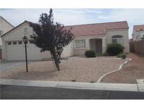 View 7873 Villa Del Fuego Ave Las Vegas NV