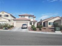 View 6452 Starling Mesa St North Las Vegas NV
