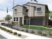 View 5669 Sleeping Creek St Las Vegas NV
