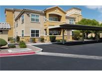 View 8777 W Maule # 1144 Las Vegas NV