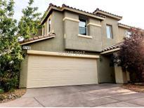 View 8745 Brindisi Park Ave Las Vegas NV