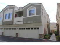 View 9303 Gilcrease Ave # 1107 Las Vegas NV
