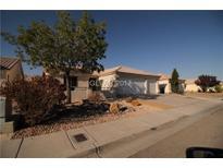 View 3812 Vidalia Ave North Las Vegas NV