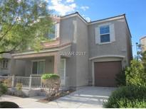 View 9064 Alluring Ave Las Vegas NV