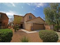 View 2825 Swanson Ave North Las Vegas NV