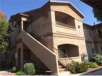 View 5751 Hacienda Ave # 125 Las Vegas NV