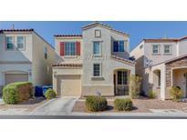View 7748 Hampton Park Ln Las Vegas NV