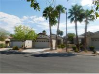 View 10301 Bentley Oaks Ave Las Vegas NV
