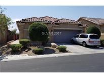 View 9141 Parkstone Ave Las Vegas NV