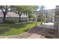 View 6355 New Brunswick Ave Las Vegas NV